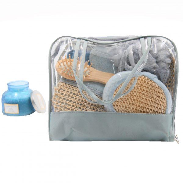 Bath Gift Bag