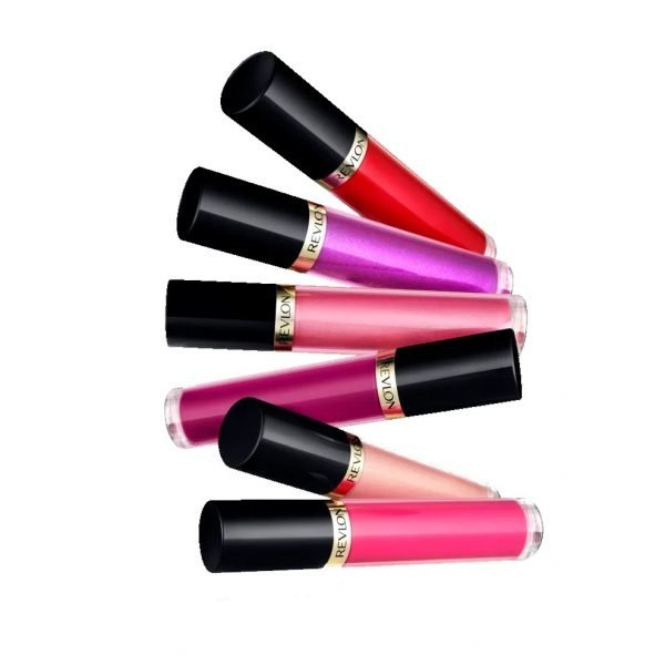 REVLON Superlustrous Lipgloss